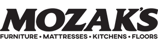 Mozak's Furniture Logo